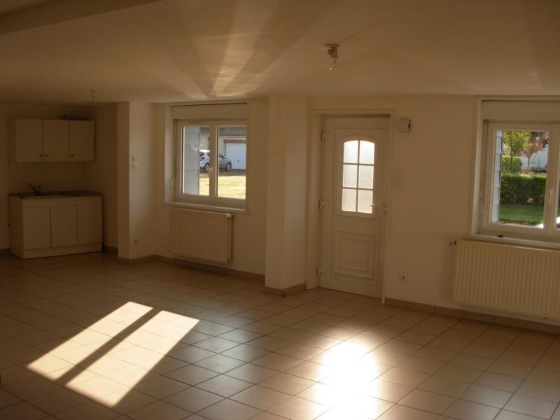 Location maison / villa Coyecques 515€ CC - Photo 2