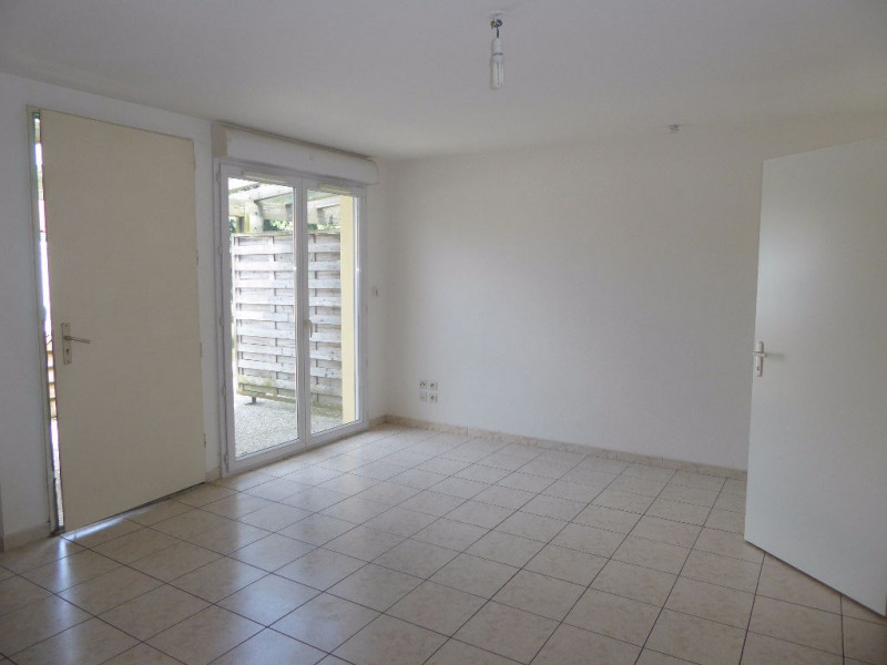 Location appartement Biscarrosse 460€ CC - Photo 2