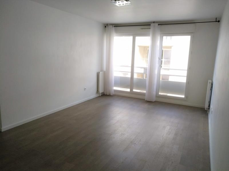 Sale apartment Bezons 240 000€ - Picture 3