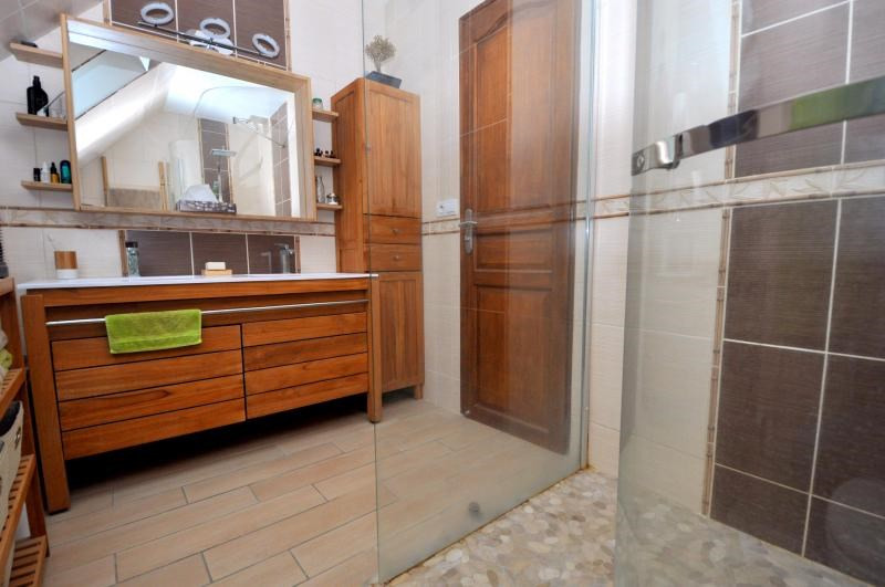 Vente maison / villa Vaugrigneuse 300000€ - Photo 14