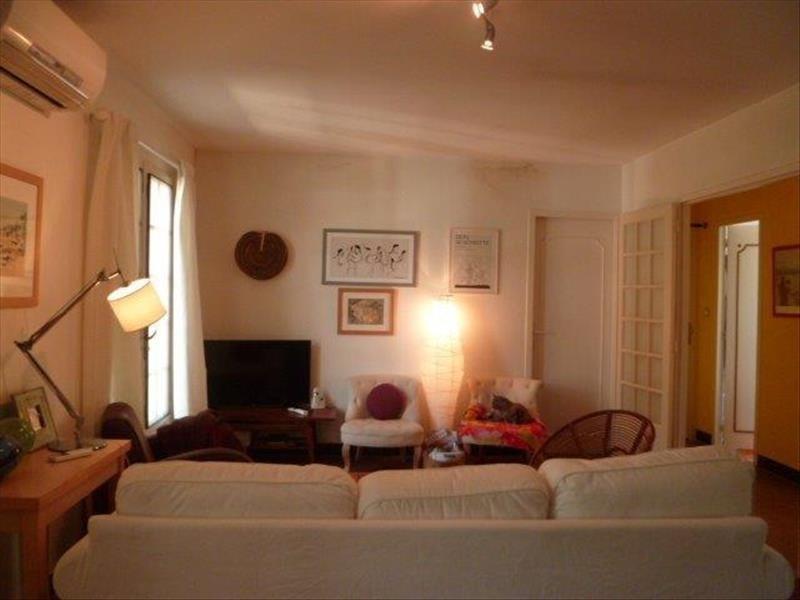 Vente maison / villa Le chateau d oleron 299440€ - Photo 6