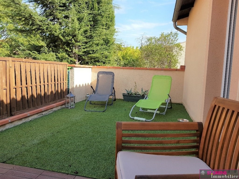 Sale house / villa Saint-orens-de-gameville 274000€ - Picture 5