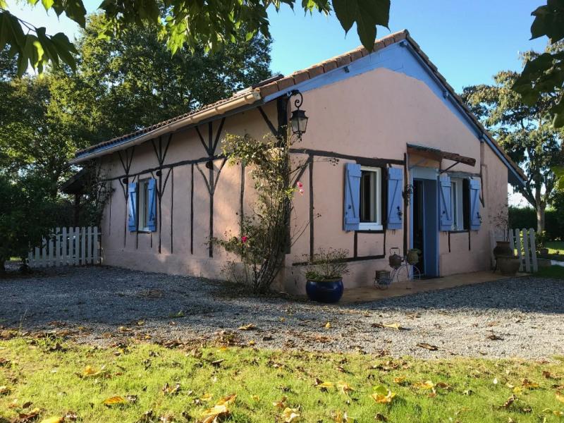 Vente maison / villa Hinx 159000€ - Photo 1