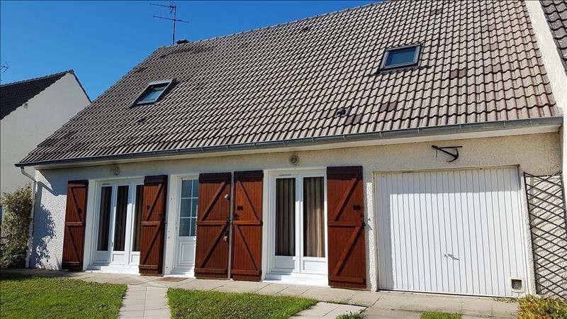 Vente maison / villa Us 356600€ - Photo 1