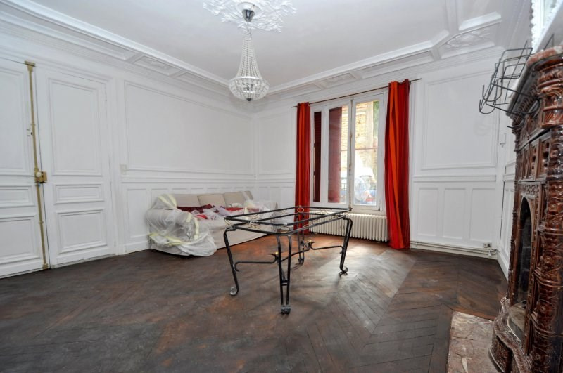 Sale apartment Gometz le chatel 175 000€ - Picture 3
