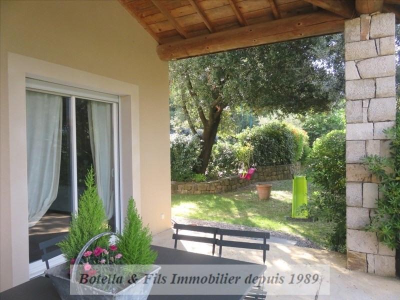 Immobile residenziali di prestigio casa Les vans 699900€ - Fotografia 8