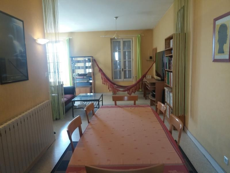 Vente appartement Le teil 87 000€ - Photo 5