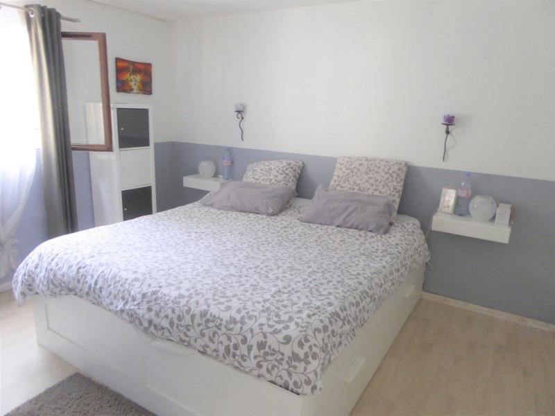 Sale house / villa Lisses 245000€ - Picture 8