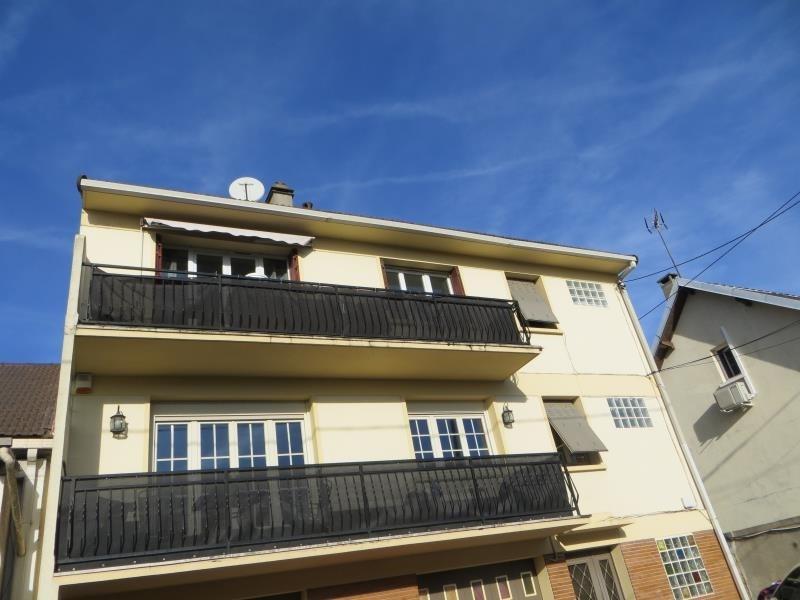 Vente appartement Clamart 299800€ - Photo 4
