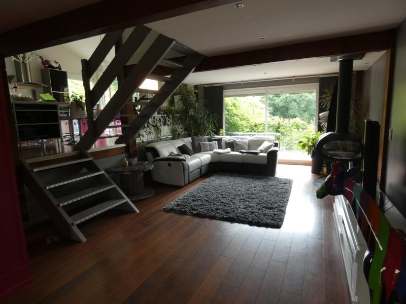 Deluxe sale house / villa Tarnos 630000€ - Picture 6