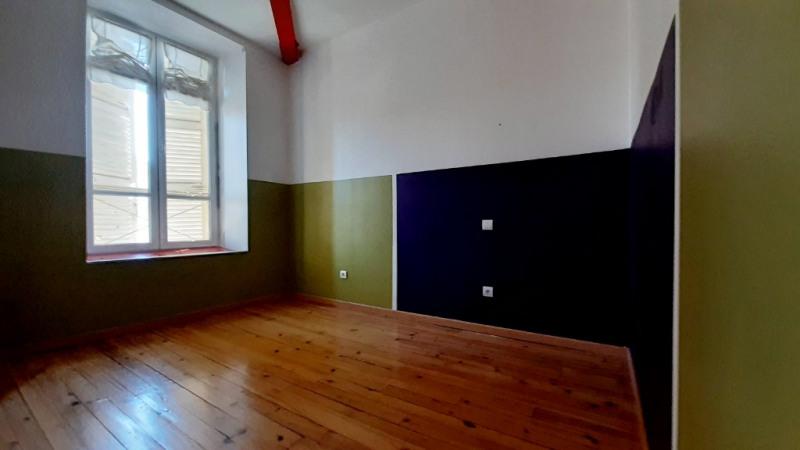 Sale apartment Pau 207500€ - Picture 10