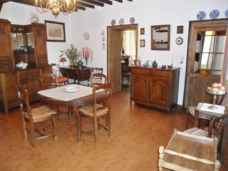 Sale house / villa Aubigny en artois 375000€ - Picture 6