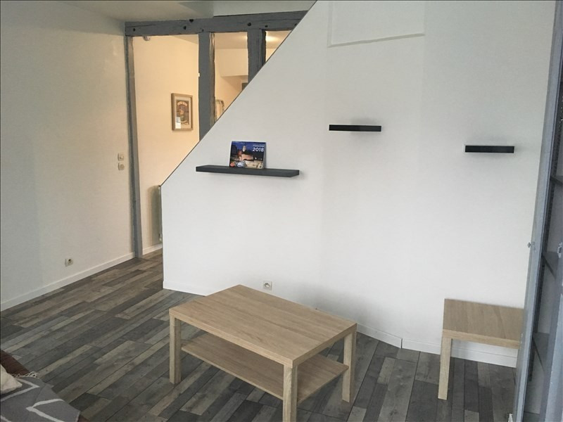 Location appartement Vendome 450€ CC - Photo 10