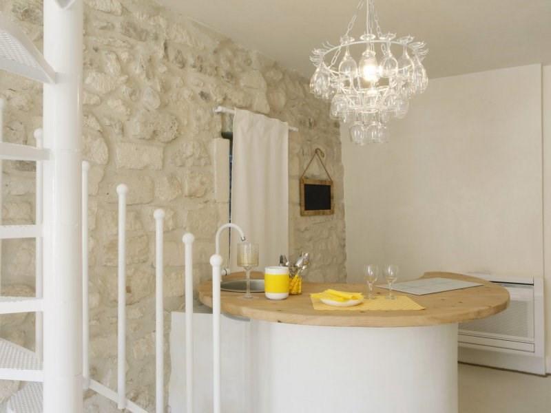 Vente de prestige maison / villa Saint remy de provence 595000€ - Photo 12