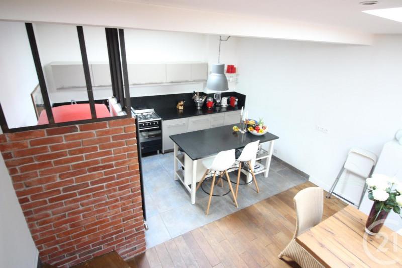 豪宅出售 住宅/别墅 Deauville 755000€ - 照片 8