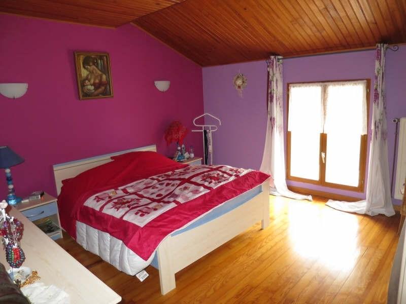 Viager maison / villa Puxieux 10000€ - Photo 6