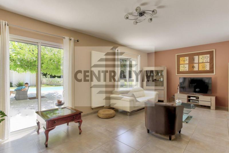 Vente de prestige maison / villa Sainte-colombe-lès-vienne 546000€ - Photo 24
