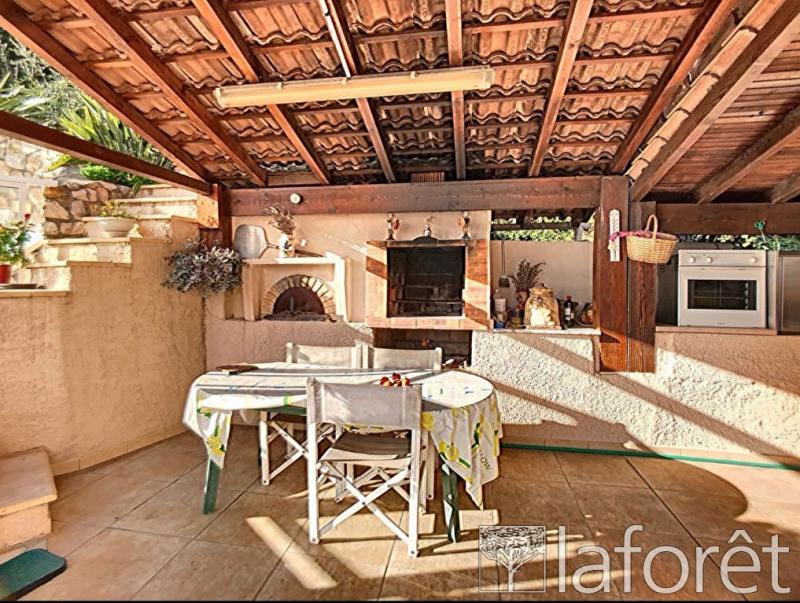 Vente maison / villa Sainte agnes 899000€ - Photo 12
