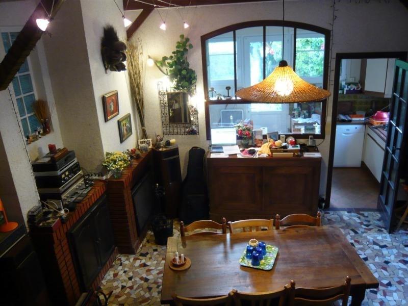 Sale house / villa Champigny sur marne 366000€ - Picture 6