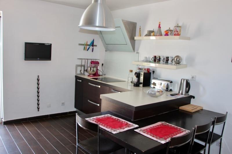 Deluxe sale house / villa La londe les maures 884000€ - Picture 5