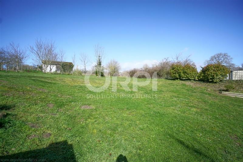 Vente maison / villa Les andelys 416000€ - Photo 17