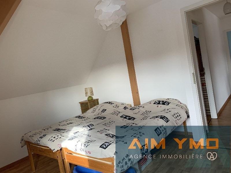 Venta  apartamento Colmar 245815€ - Fotografía 5