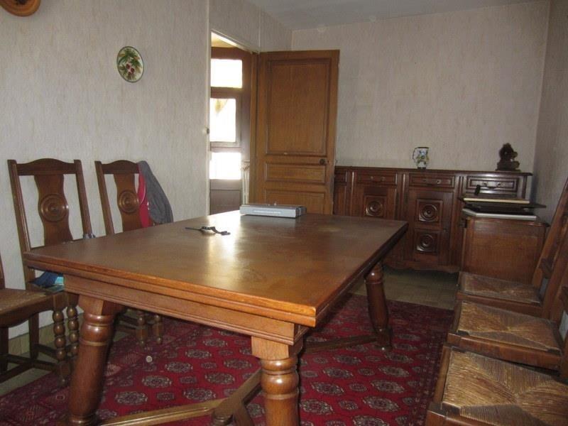 Venta  casa Mauleon licharre 45000€ - Fotografía 2
