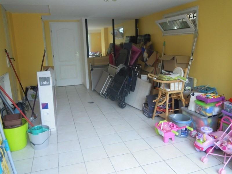 Vente de prestige maison / villa Lathuile 578000€ - Photo 11