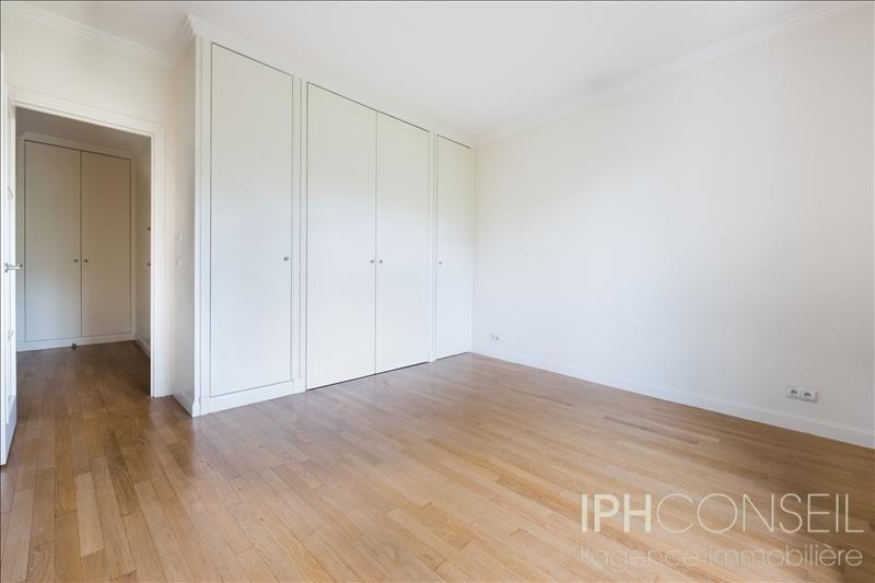 Vente de prestige appartement Neuilly surseine 298000€ - Photo 5