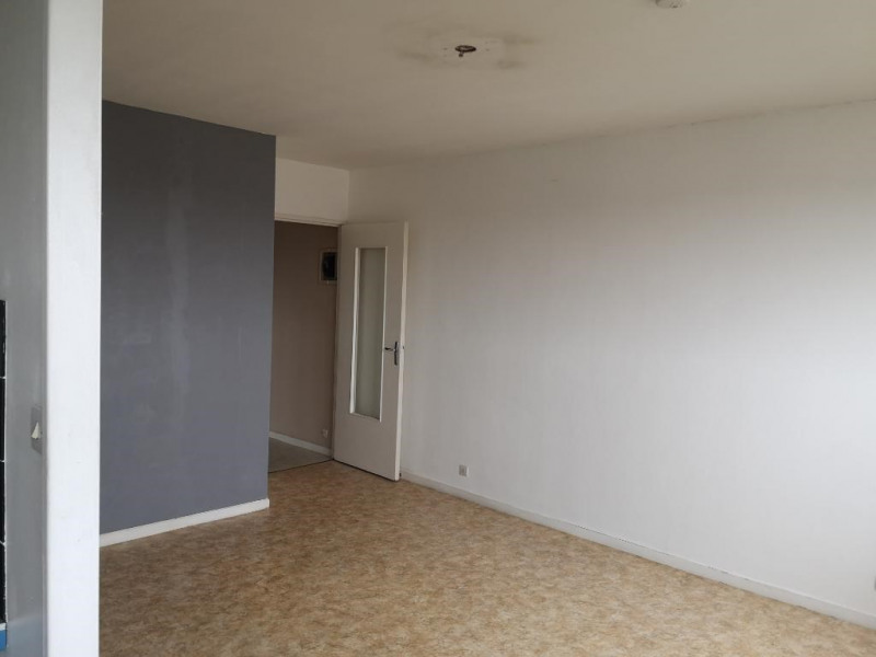 Vente appartement Angers 96 300€ - Photo 1