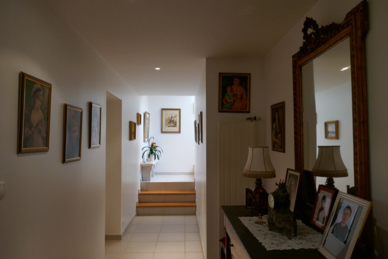 Vente de prestige maison / villa Grange l eveque 572000€ - Photo 30