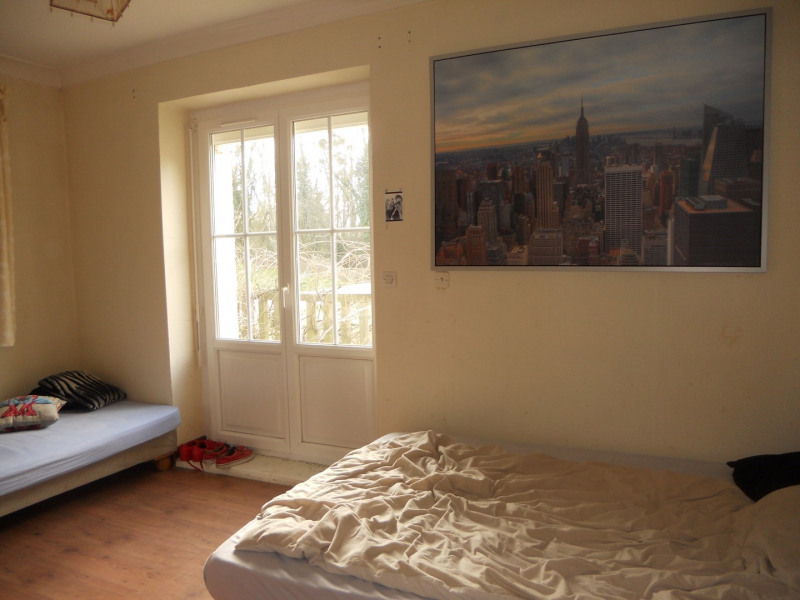 Sale house / villa Caen 341500€ - Picture 13