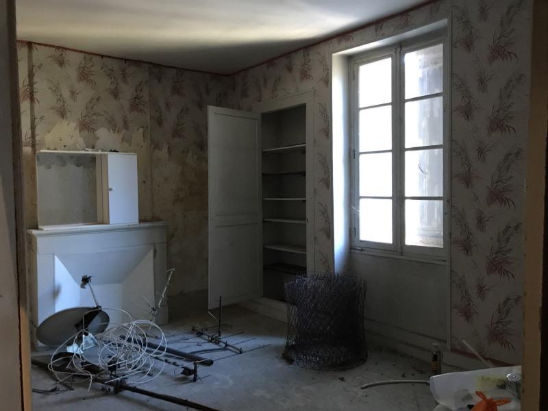Produit d'investissement immeuble Saint-cyprien 176000€ - Photo 5