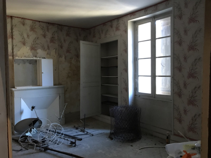 Investment property building Saint-cyprien 176000€ - Picture 5