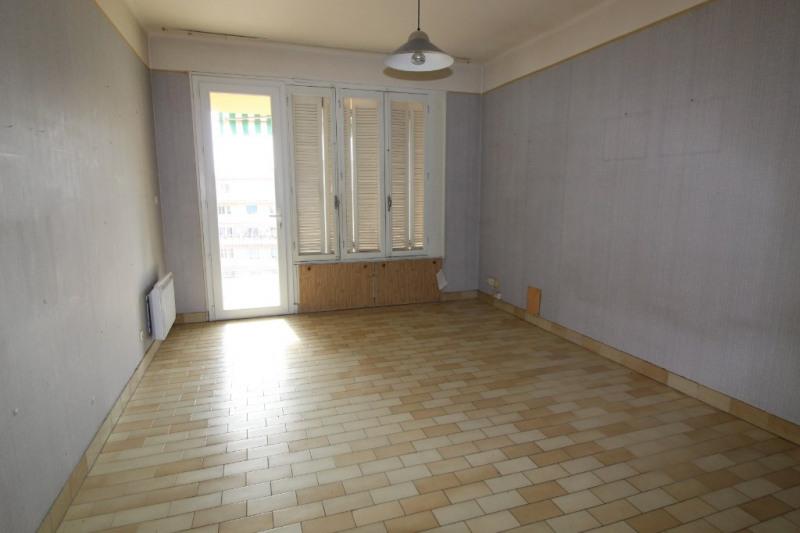 Venta  apartamento Hyeres 133700€ - Fotografía 4