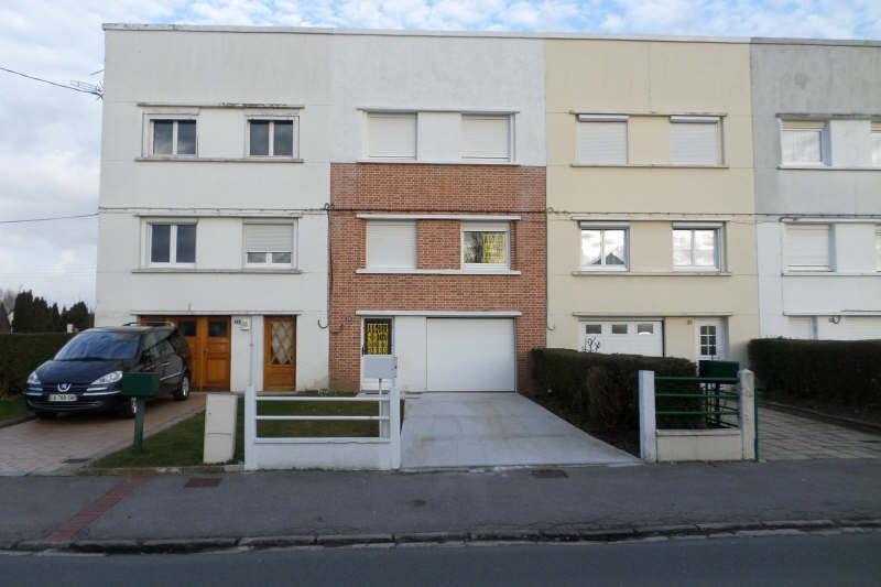 Verhuren  huis Arras 650€ CC - Foto 1