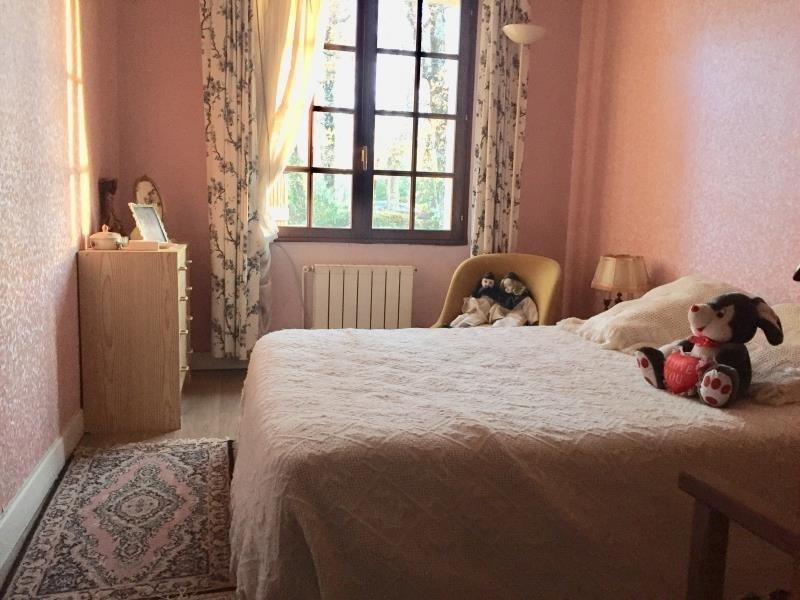 Sale house / villa Ares 395200€ - Picture 6