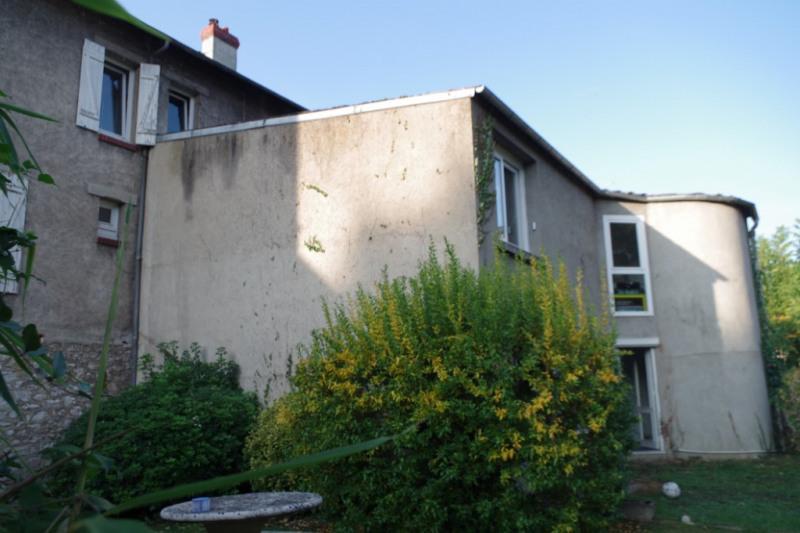 Vente maison / villa Montargis 395000€ - Photo 7