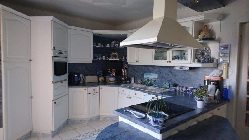 Vente de prestige maison / villa Gujan mestras 660000€ - Photo 4