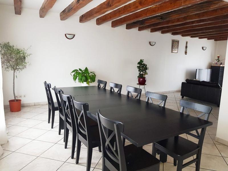 Vente maison / villa Sevran 375000€ - Photo 6