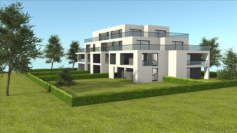 New home sale program Oberhoffen sur moder  - Picture 2