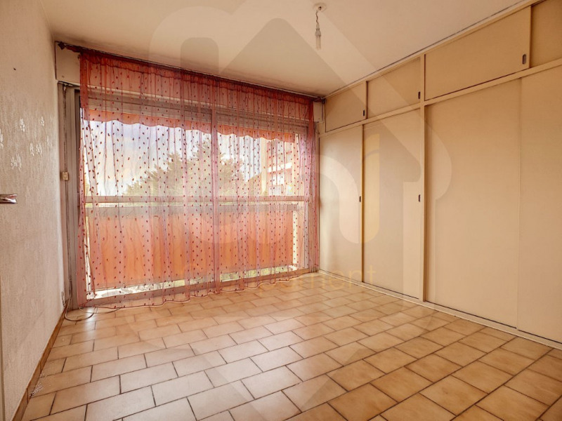 Sale apartment Les pennes mirabeau 168 000€ - Picture 4