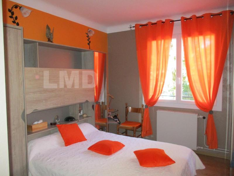 Vente maison / villa Baraqueville 190000€ - Photo 4