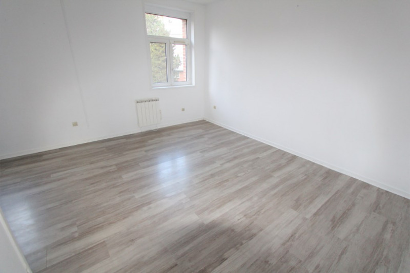 Sale apartment Douai 81 000€ - Picture 2