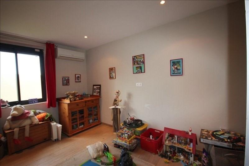 Vente de prestige maison / villa Collioure 838000€ - Photo 14