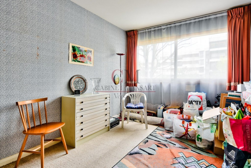Sale apartment Le chesnay 446000€ - Picture 15