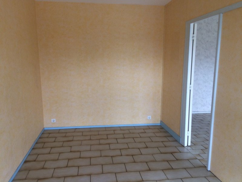Vente appartement Arcachon 180 000€ - Photo 4