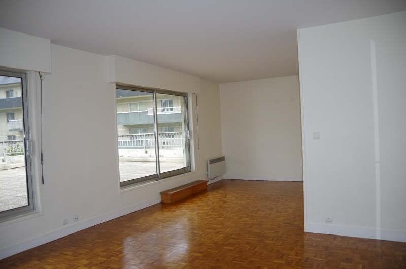 Vente appartement Caen 320601€ - Photo 4