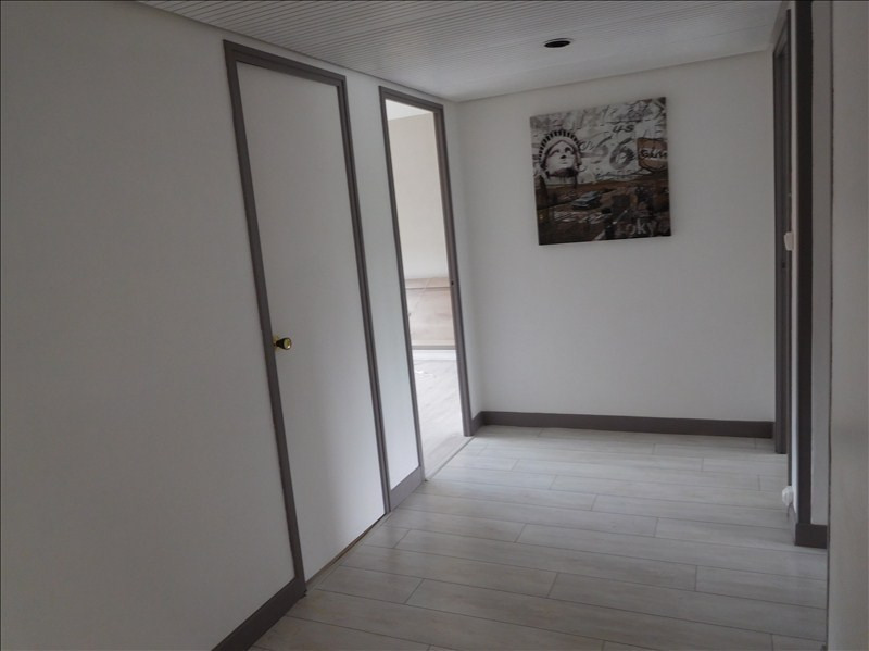 Location appartement Brives charensac 606,79€ CC - Photo 9