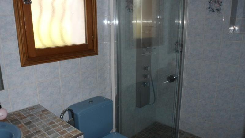 Престижная продажа дом Roquebrune sur argens 637000€ - Фото 8